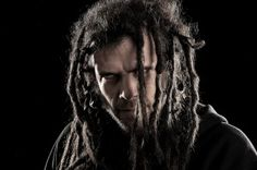 We caught up with Chris Barnes of Six Feet Under (and ex-Cannibal Corpse for those of you who were born in the mid-nineties) to have a little discussion about the new Six Feet Under album, Unborn, out now via Metal Blade Records.   Web: www.sfu420.com Facebook: www.facebook.com/sixfeetunder Twitter: @sixfeetofficial Related postsSIX FEET UNDER announce new album 'Unborn' [...]