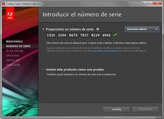 portable xilisoft video cutter 1.0.34.0402