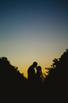 Silhouette wedding, Lodi ca, vineyard wedding pose, sunset wedding Sunset Wedding, Vineyard Wedding, Sacramento Wedding Photographers, Wedding Photo Gallery, Wedding Silhouette, Wedding Poses, Amanda, Wedding Photography, California