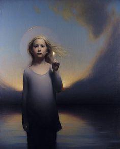 Artista: Stephen Bauman