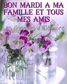Bon Mardi, Happy Friendship Day, Tuesday, Love You, Messages, Funny, Images For Good Night, Be Nice, Thinking About You