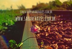 www.sarahchaves.com.br