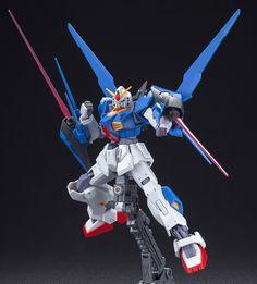 Custom Gundam, Hero Wallpaper, Gundam Model, Plastic Models, Robot, Toys, Design, Activity Toys, Clearance Toys