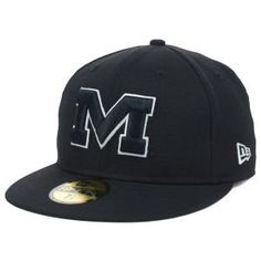 Best gift idea New Era Big SALE - http://www.buyinexpensivebestcheap.com/70375/best-gift-idea-new-era-big-sale-21/?utm_source=PN&utm_medium=marketingfromhome777%40gmail.com&utm_campaign=SNAP%2Bfrom%2BOnline+Shopping+-+The+Best+Deals%2C+Bargains+and+Offers+to+Save+You+Money   Baseball Caps, NCAA, Ncaa Baseball, Ncaa Fan Shop, Ncaa Shop, NcaaBaseball Caps, New Era