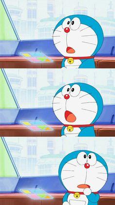 Steven Universe Lapis, Doraemon Cartoon, Doraemon Wallpapers, Favorite Cartoon Character, Cute Disney Wallpaper, Pretty Cool, Cartoon Characters, Concept Art, Childhood