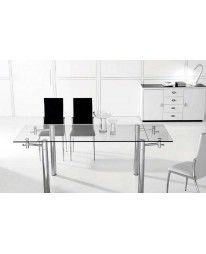 espejos bao moderno mesas de comedor de madera comprar muebles on line chile