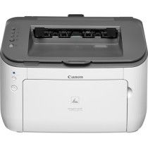 Best Buy #Deals: Save $110 (65% OFF) Canon imageCLASS LBP6230DW Wireless Black-and-White Laser Printer #OhReviewsDeals With built-in Wi-Fi and the Canon Mobile Printing app (download required), this Canon imageCLASS LBP6230DW black-and-white printer allows you to print directly from your compatible devices.