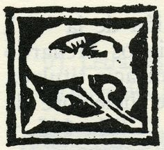 S Bat Signal, Superhero Logos, Ss, Black Backgrounds, Romans, Lyrics