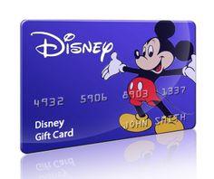 Free Disney Gift Card Codes Generator: http://cracked-treasure.com ...