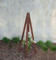 garden utters, gardenista