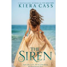 The Siren ❤ liked on Polyvore featuring books