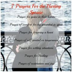 Catholic Prayer For Finding A Spouse