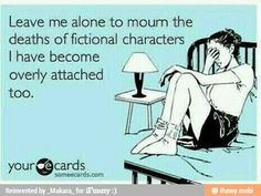 Hunger Games, Divergent, The Fault in Our Stars.