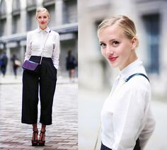 Sarah Mikaela -  - The Second Look