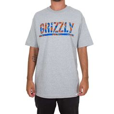 R$189,90 - P, M, G, XG - http://vitrineed.com/ed08 #vitrineed #skate #outfits