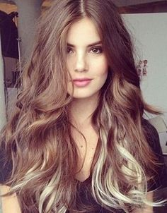 Perfect Hairstyle 52 Perfect Hairstyles And Hair Color For Hazel Eyes We All Love