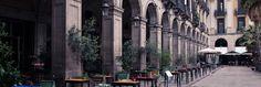 Hostal Barato Barcelona - Hostal Albi Avinyó