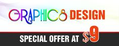 Looking for Graphics Design. Visit our site to know more.