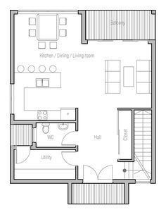 house-plans-2015_10_house_plan_ch363.png