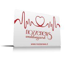 #wedding #card
