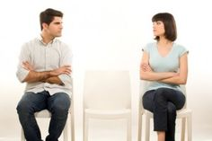 Emotional disconnect in your marriage can be bridged.