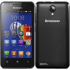 Smartphone Lenovo A319   WA:  +6281298148148 PIN:  52A4723F