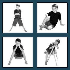 boy photography poses   Boy photo poses