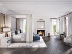 Hans Place Knightsbridge | Finchatton