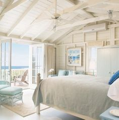 Ahh > Beach Cottage Decorating Ideas Living Rooms xx