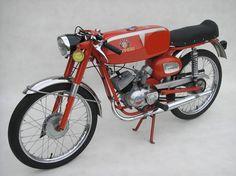 Motobi Sport