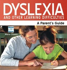 Images of Dysgraphia | What is Dysgraphia? Dysgraphia Symptoms - Handwriting Difficulty