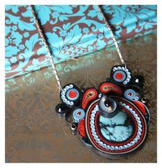 Zarzillos´s necklace