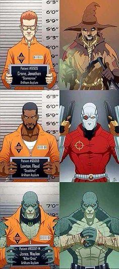 Comic Book Characters, Comic Character, Comic Books Art, Character Design, Batman Universe, Comics Universe, Marvel Vs, Marvel Dc Comics, Comics Anime