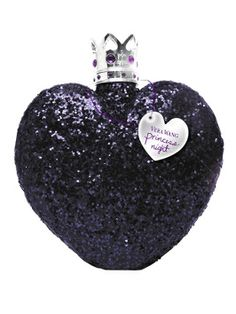 Princess Night by Vera Wang Fragrance for Women Eau de Toilette Spray oz Fragrance Parfum, New Fragrances, Vera Wang Perfume, Flower Perfume, Smell Good, Perfume Bottles, Princess, Night, Crystals