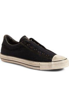 e5bd257ec37 Main Image - Converse by John Varvatos Chuck Taylor® All Star® Slip-On  Sneaker (Men)