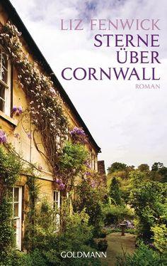 Sterne Über Cornwall aka The Cornish House
