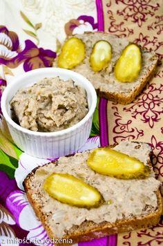 Raw Vegan, Vegan Vegetarian, Vegetarian Recipes, Vegan Food, Peasant Food, Diet Recipes, Cooking Recipes, Good Food, Yummy Food