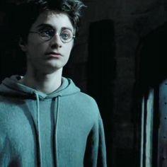 Harry Potter Icons, Harry Potter Draco Malfoy, Harry James Potter, Harry Potter Pictures, Harry Potter Aesthetic, Harry Potter Fandom, Harry Potter Characters, Harry Potter World, Harry Potter Memes