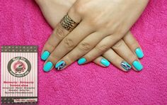 #NailProCare Excellent nail products for you @ www.nailprocare.gr