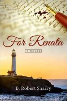 For Renata - Kindle edition by B. Robert Sharry. Literature & Fiction Kindle eBooks @ Amazon.com.