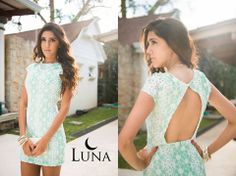 Foto tomada del facebook de Luna Boutique CR- https://www.facebook.com/lunaboutiquecr
