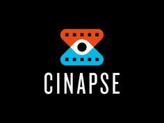 35 Professionally Designed Film & Movie Studio Logos
