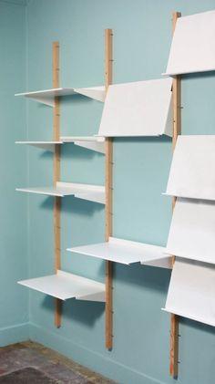 shelf design에 대한 이미지 검색결과