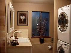 Laundry068.jpg Photo:  This Photo was uploaded by jengrantmorris. Find other Laundry068.jpg pictures and photos or upload your own with Photobucket free ...