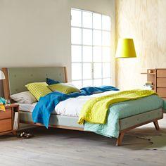 EAG0726-flynn-bedframe-QS-upholstered-hero Square