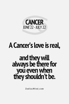 1061 Best Cancers 69 images in 2019 | Cancer horoscope