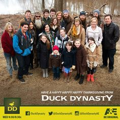 704 Best DUCK DYNASTY images in 2019 | Duck dynasty, Duck ...