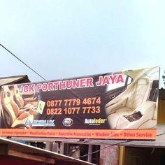 Jakarta, Maui, Broadway Shows, Windows, Window, Ramen