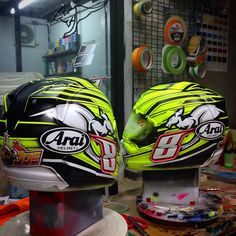 Just 65%  #chayanondesign #helmet #helmetdesign #helmetpaint #custompaint #graphicdesign #helmetgraphics #arai #araithailand #ทยอยทำ #ทยอยเคลยร #ใจเยนๆนะครบ by chayanondesign