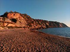 Cala d'Hort, Islas Baleares